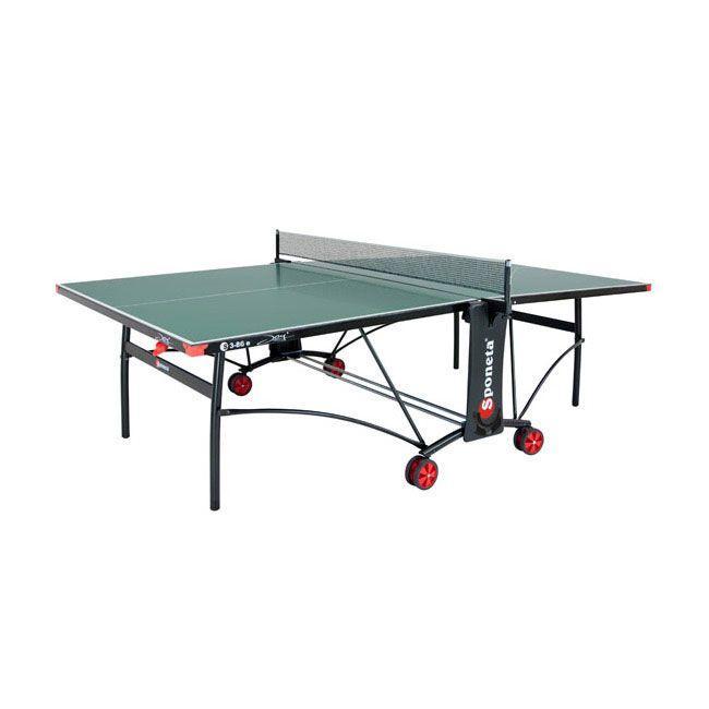 Тенісні столи f158b2a01fbac