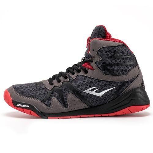 Взуття cb57b930f214d