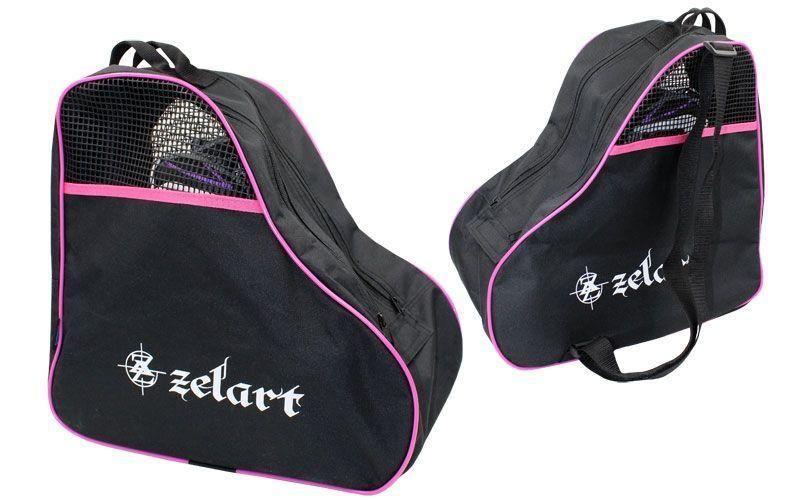Купить недорого рюкзак для роликов оторванную ногу в рюкзак