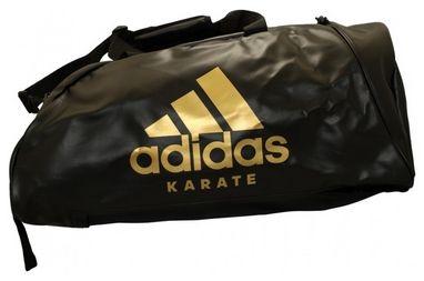 6df1baf24d2c Спортивные сумки и рюкзаки - купить в Украине, лучшие цены в  Интернет-магазине — Ligasporta