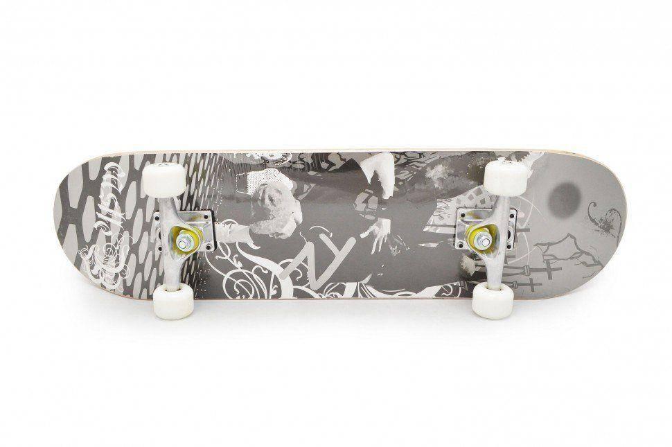 Скейтборды, лонгборды - купить крузеры детские в Украине и Киеве по дешевой  цене — интернет-магазин LigaSporta c6f700fb48a