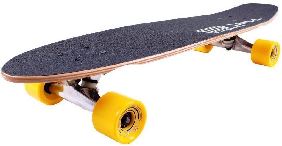 Самокаты ролики скейтборды