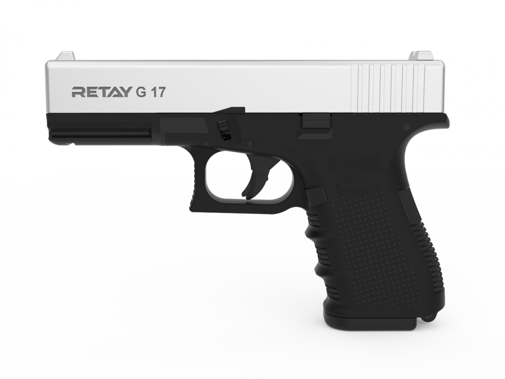 g17.png