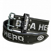 Пояс Stein Power lifting Belt BWL-2407