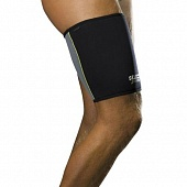 Бандаж на бедро SELECT THIGH SUPPORT 6300