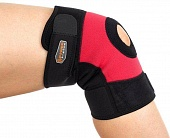 Наколенник Power System Neo Knee Support (XL)